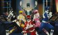 Knaller: Power Rangers werden Blockbuster