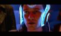 Weltuntergang, die nächste: Trailer von