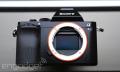 Sony Alpha A7s mit 4K und Vollformatsensor im Hands-On
