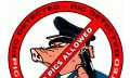 Pig Alert: Algorithmen enttarnen Undercover Cops im Darknet