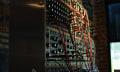 Emerson Moog Modular System: monströser Retro-Modularsynthesizer zeigt sich zum 50. Geburtstag