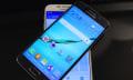 Vorinstallierte Apps: Microsoft und Samsung sind wieder beste Freunde