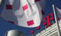 Ab heute: Mehr Geschwindigkeit für Prepaid-Kunden der Telekom