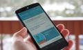 El nuevo asistente de Android te ayuda a entenderte mejor con tu Nexus