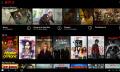Windows 10 ya tiene su aplicación de Netflix
