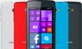 WinWin & WinJoy: Einsteiger-Windows-Phones aus Russland