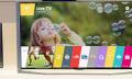 ¿Dueño de una TV con webOS 1.0? LG va a actualizarla