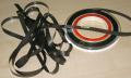 Rekord: Sony-Magnetband speichert 185 Terabyte