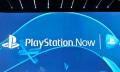 PlayStation Now llegará a Europa en 2015 (Primera parada: Reino Unido)