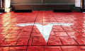 Tesla llega a España con el primer supercargador