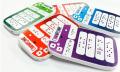 El primer teléfono Braille en salir a la venta es de OwnFone