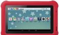 Medion Junior Tab: Tablet nicht nur für die Kleinen