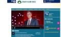 Radio-Tipp: Bill Gates in BBCs