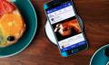 Listenalarm: Alle Samsung-Smartphones, die unter JK Shin erschienen sind
