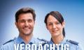 Sachsen: Polizei will Fahndung auf Facebook und Twitter