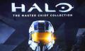 343 Industries se disculpa por los 20 GB de descarga de 'Halo: The Master Chief Collection'