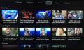 US-Sender ABC News jetzt auf deutschen Apple TVs