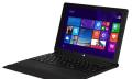 TrekStor stellt zwei neue Windows-Tablets vor