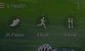 Samsung ahora también mide tu nivel de estrés con S Health