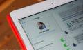 Facebook Messenger bald mit eigenem Bezahlsystem?