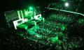 Aquí tienes todos los juegos de Xbox One presentados en el E3