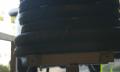 Nexus 6P: Es biegt sich, es biegt sich nicht