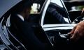 Service über alles: Uber trackt Fahrverhalten seiner Fahrer via Smartphone