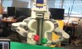 BRETT: Roboter lernt Kinderkram per Versuch und Irrtum (Video)