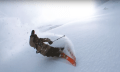 Centriphone: iPhone als Rundumkamera beim Skifahren