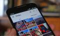 Google kauft Odysee, fokussiert auf Fotos