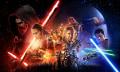 Hörenswert: Podcast mit J.J. Abrams über Star Wars Episode 7