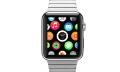 Sobredosis de Apple Watch: aquí tienes todos sus vídeos oficiales