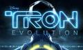Neues Tron-Game mit Soundtrack von Giorgio Moroder