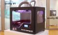 Scotty: 3D-Drucker versuchen sich am Beamen
