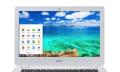 Acer Chromebook 13: Chrome OS y NVIDIA juntos por primera vez