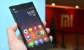 Xiaomi se convierte en el primer vendedor de móviles de China, derrocando a Samsung