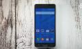 Samsung Galaxy Alpha: Deutsches Hands-On Video von O2
