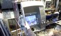 Hack des Tages: Doom auf dem Bankautomat spielen
