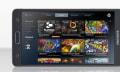 Los compradores del Galaxy Note 4 tendrán tres meses gratuitos de OnLive