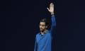 Google I/O 2015: los números que necesitas saber