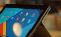 Surface Tablet mit Android? Läuft.