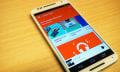 Jetzt mit 50.000 eurer eigenen Songs: Google Play Music