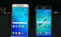 Die letzten Gerüchte zum Samsung S7: Drei Versionen schon im Januar?