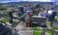 Nintendo-Chef Shigeru Miyamoto mag keine virtual Reality Spiele