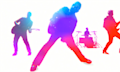 New York Times: U2-Gratisaktion von Apple ist nicht billig (Update)