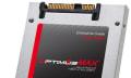 SanDisk kündigt 4TB SSD an, 8TB noch im nächsten Jahr