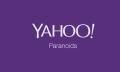 Auch Yahoo warnt einen jetzt vor Staatszugriff auf Accounts
