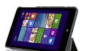 El esperado Surface Mini aparece por sorpresa en Amazon (Actualizada)