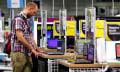 'PC Does What?', la campaña con la que quieren reanimar la venta de PCs