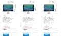 Apple bringt neuen Einsteiger-iMac für 1.100 Euro